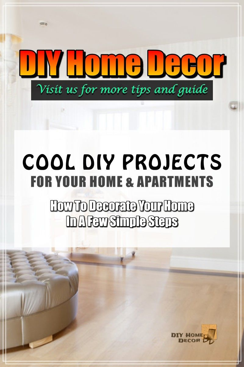 Hey do it yourself make your home improvement projects easier hey do it yourself make your home improvement projects easier easy countertops and kitchens solutioingenieria Gallery
