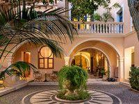 Geheimtipps Der Redaktion Urlsub Hotel Kreta Kreta Und Schone