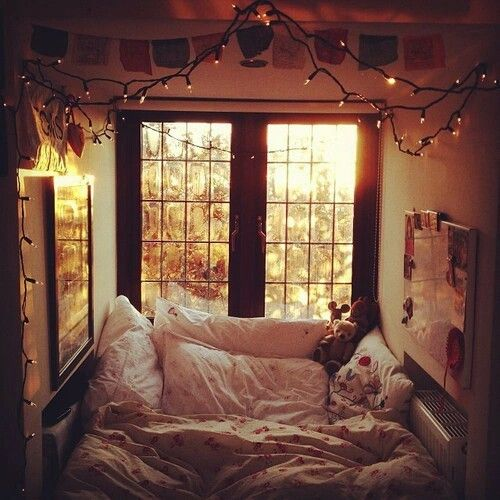 Bedroom setups we love! I D Bedroom Pinterest Bedroom setup