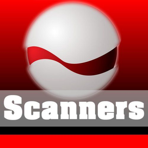Pin by Ramneet V on Jewelry Scanner app, Police radio
