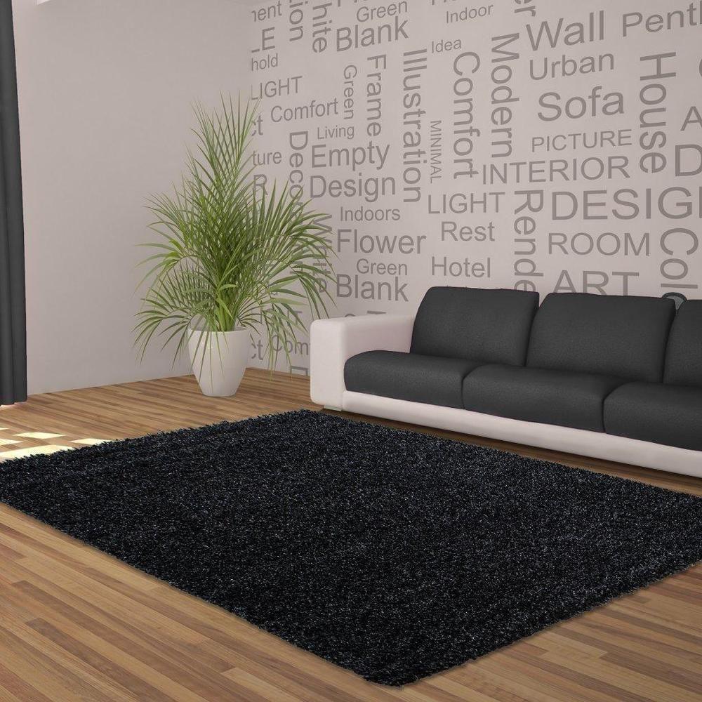 Wohndesign für 3 schlafzimmer ebayitmmodernerteppichcarpetdesigndreamshaggy