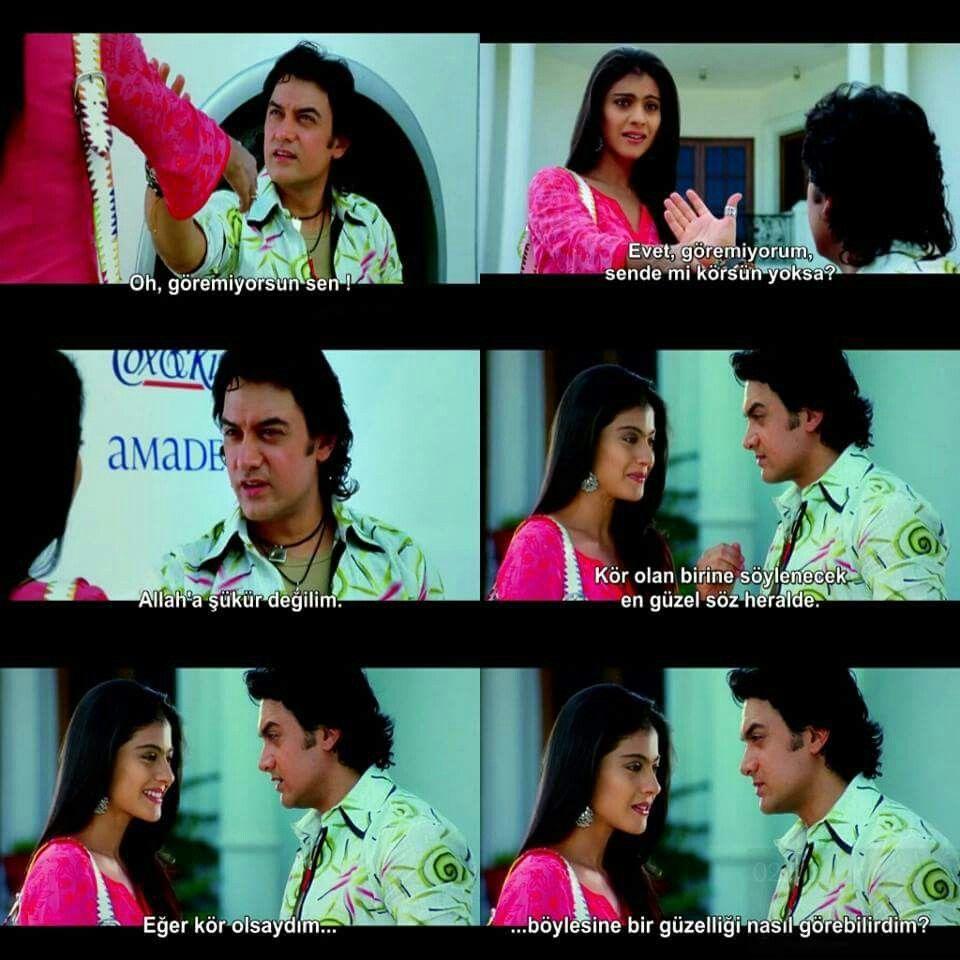 Zoobi Doobi 3 Idiots Full Song Feat. Aamir Khan, Kareena Kapoor ...