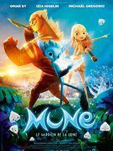 Mune Le Gardien De La Lune Film Complet En Streaming Vf Guardian Of The Moon Full Movies Online Free Free Movies Online