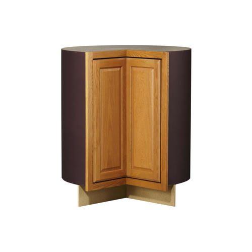 Best Oak Cabinets Portland Lowes In Stock Cabinet Lowes 400 x 300