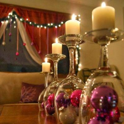 las mejores ideas sobre decoracin navidea para aprovechar tus adornos de navidad y disfrutar de