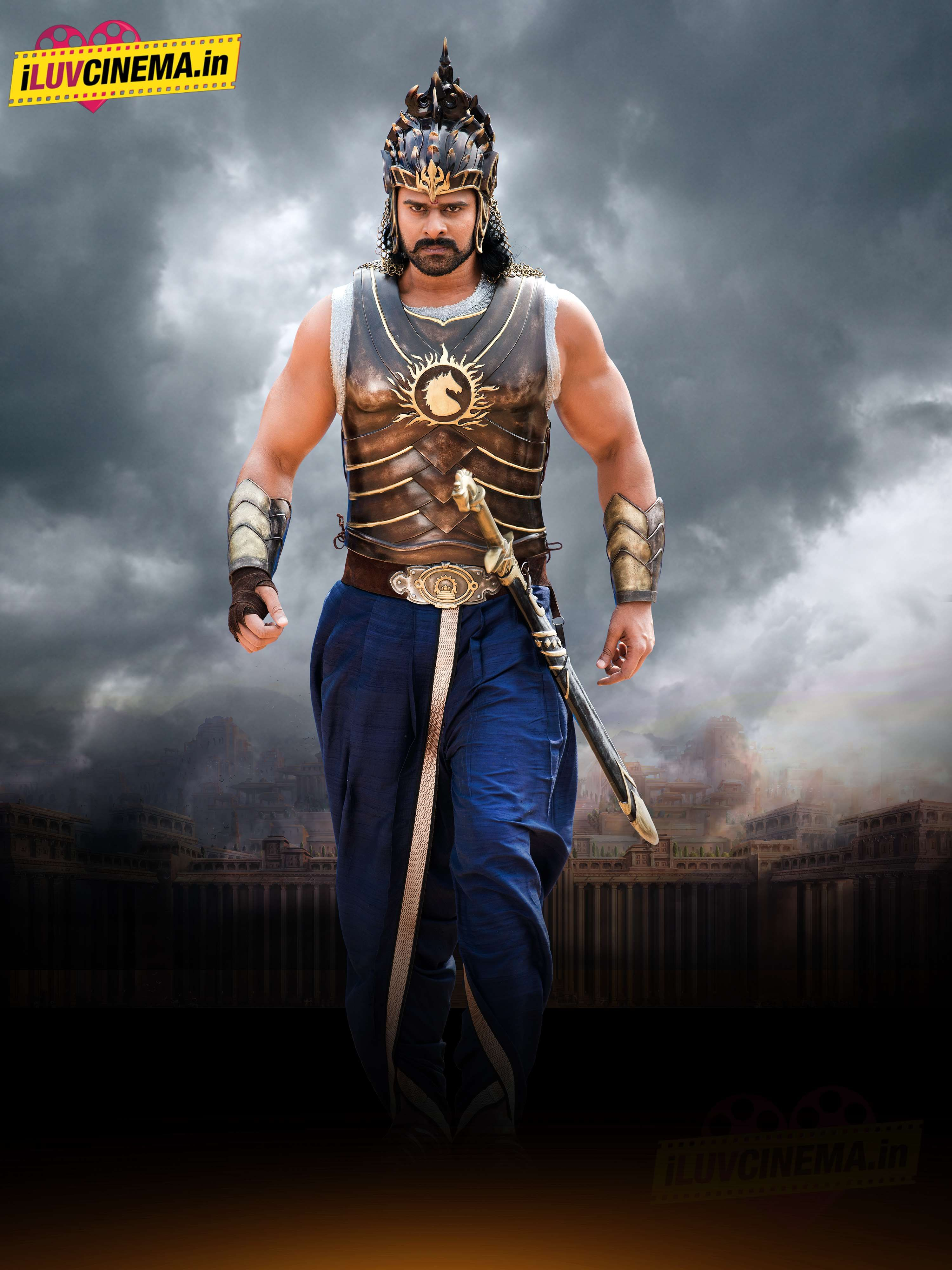 baahubali movie stills (2) | indian design | pinterest | movie and
