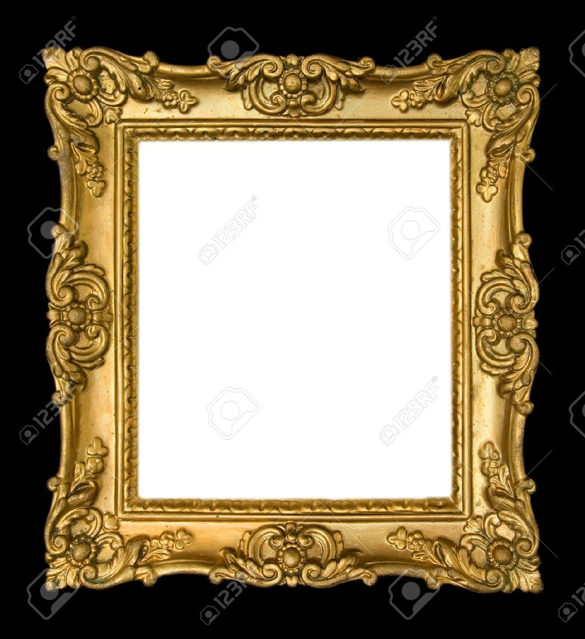 Ornate Frame Google Search Beauty And The Beast Themed Room
