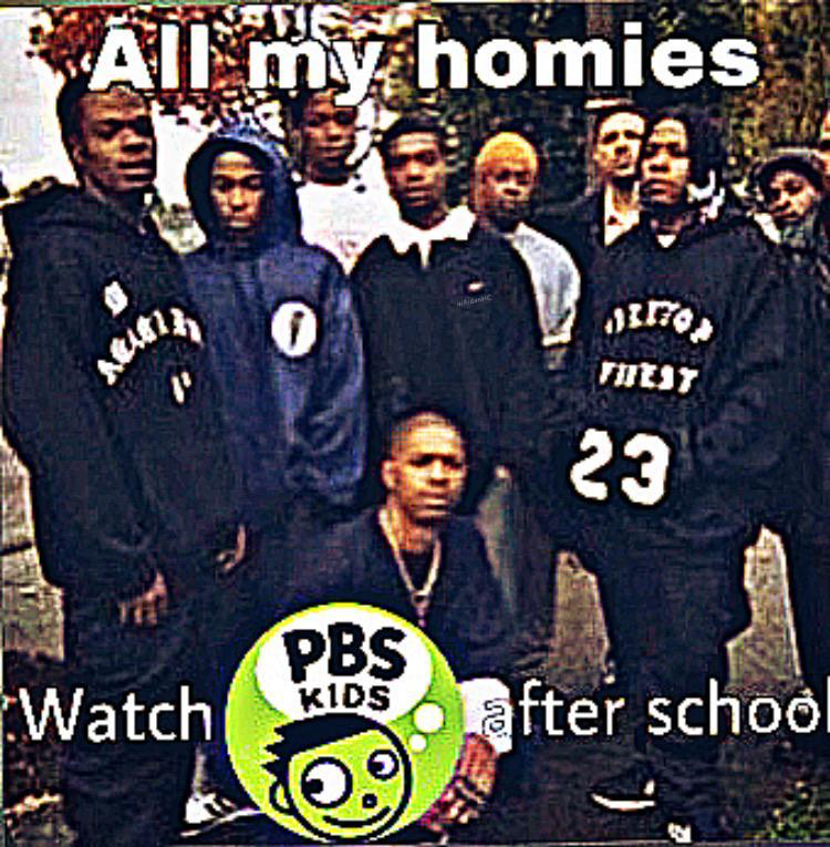 Fuck Harvard Zapedg All My Homies Use A Cmousecom Only Real G S