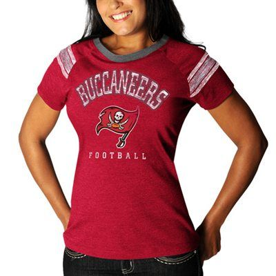 Women S Tampa Bay Buccaneers Shirt Nike Outfits 49ers Ladies T Shirts For Women