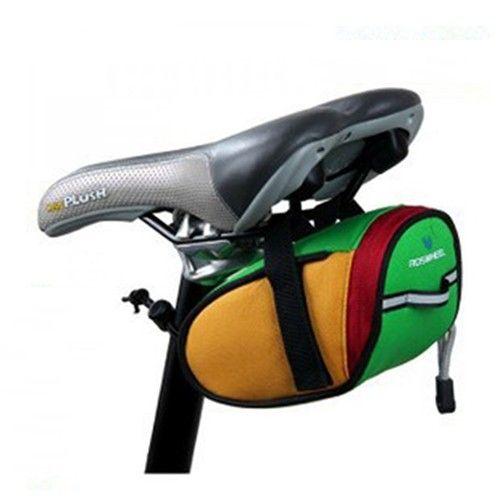 pin von design2mall auf fahrrad taschen motorradtaschen. Black Bedroom Furniture Sets. Home Design Ideas