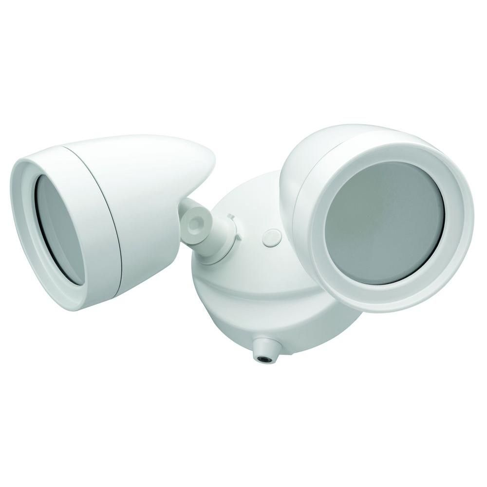 Dusk to dawn led outdoor security lighting httpscartclub dusk to dawn led outdoor security lighting aloadofball Images