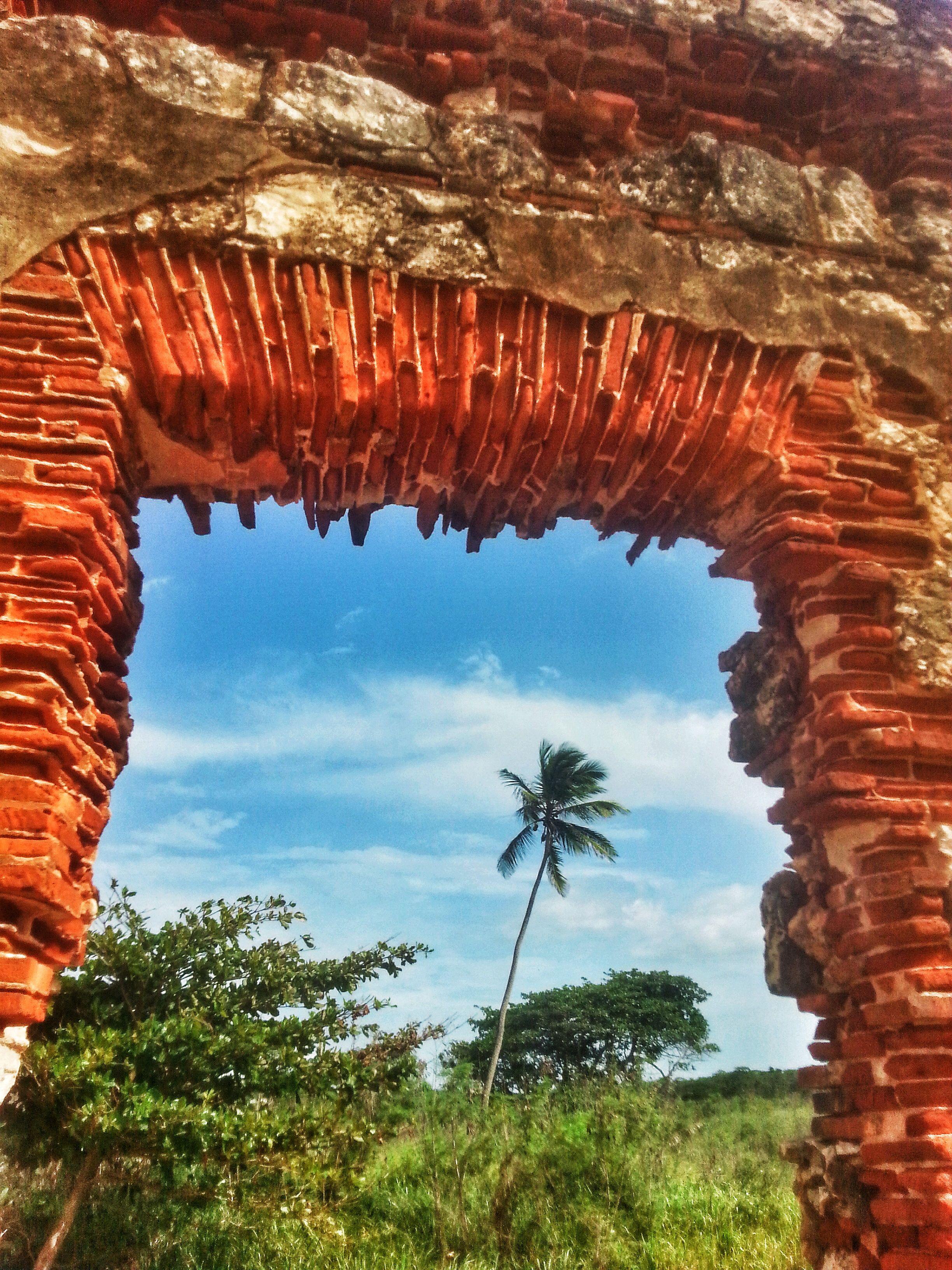 Aguadilla Ruins, Puerto Rico Puerto rico, Aguadilla, Puerto
