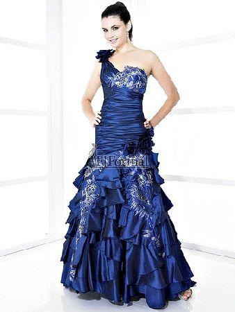 80\'s prom dresses | Columbus Ohio Wedding | Pinterest | 80 s, Prom ...