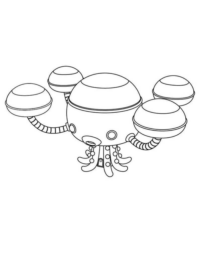 Octonauts Coloring Pages Ideas Free Coloring Sheets Coloring Pages Online Coloring Pages Octonauts