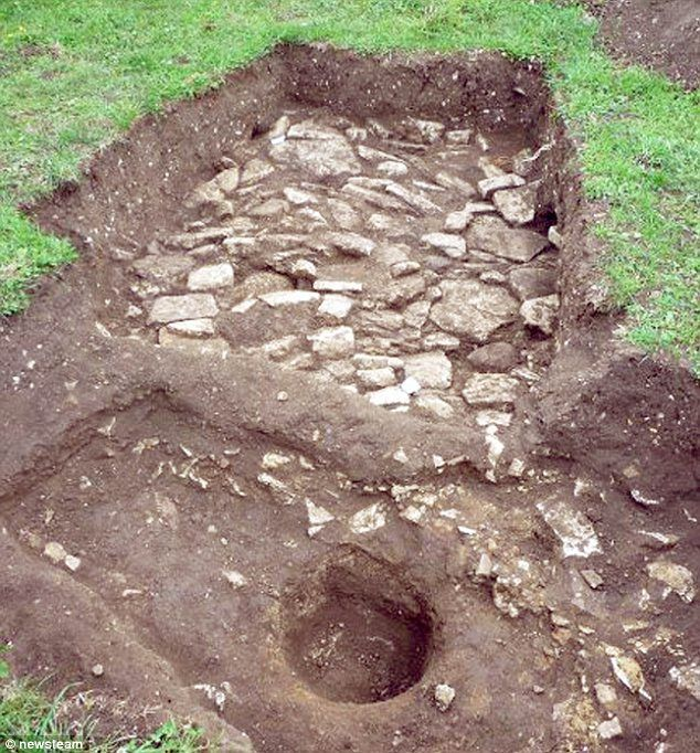 Two thieves have become the first people in Britain to be handed ASBOs banning them from metal detecting.    Peter Cox and Darren West were given the unique punishment after they looted ancient coins from a Roman site belonging to English Heritage.    The pair were caught by police who raided their homes and found a haul of coins from the Iron Age, Roman and mediaeval periods worth hundred of pounds.
