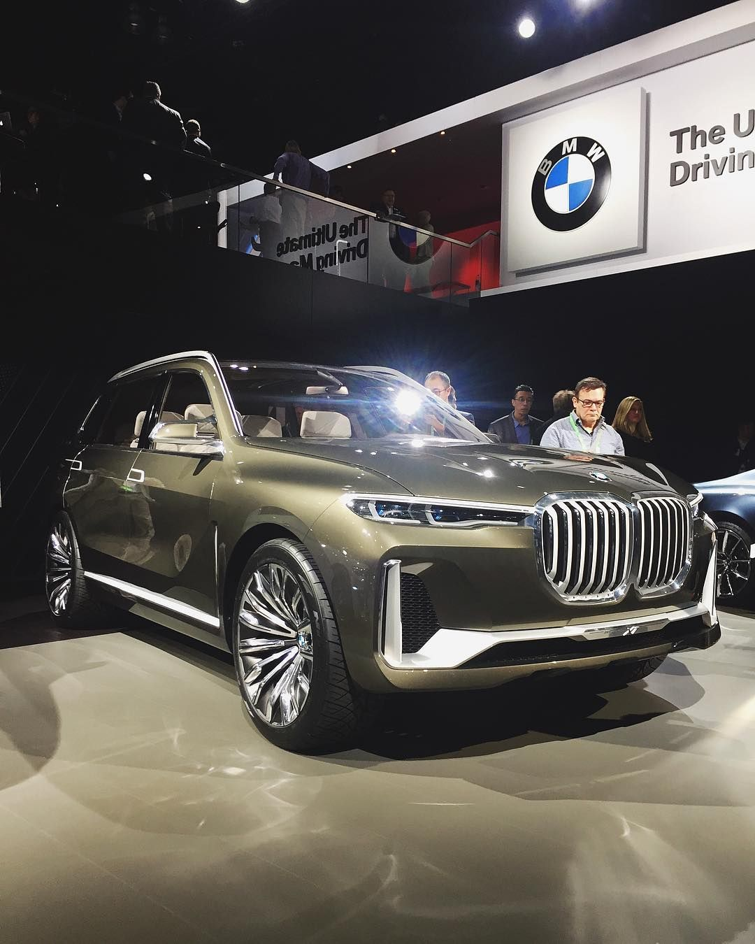 Which emoji would you use to describe this bmw  concept laas also nice cool rh uk pinterest