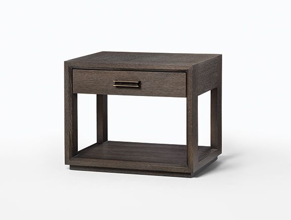 options for kitchen cabinets wyeth bedside table 30x20x24 75 hunt dressers 24074