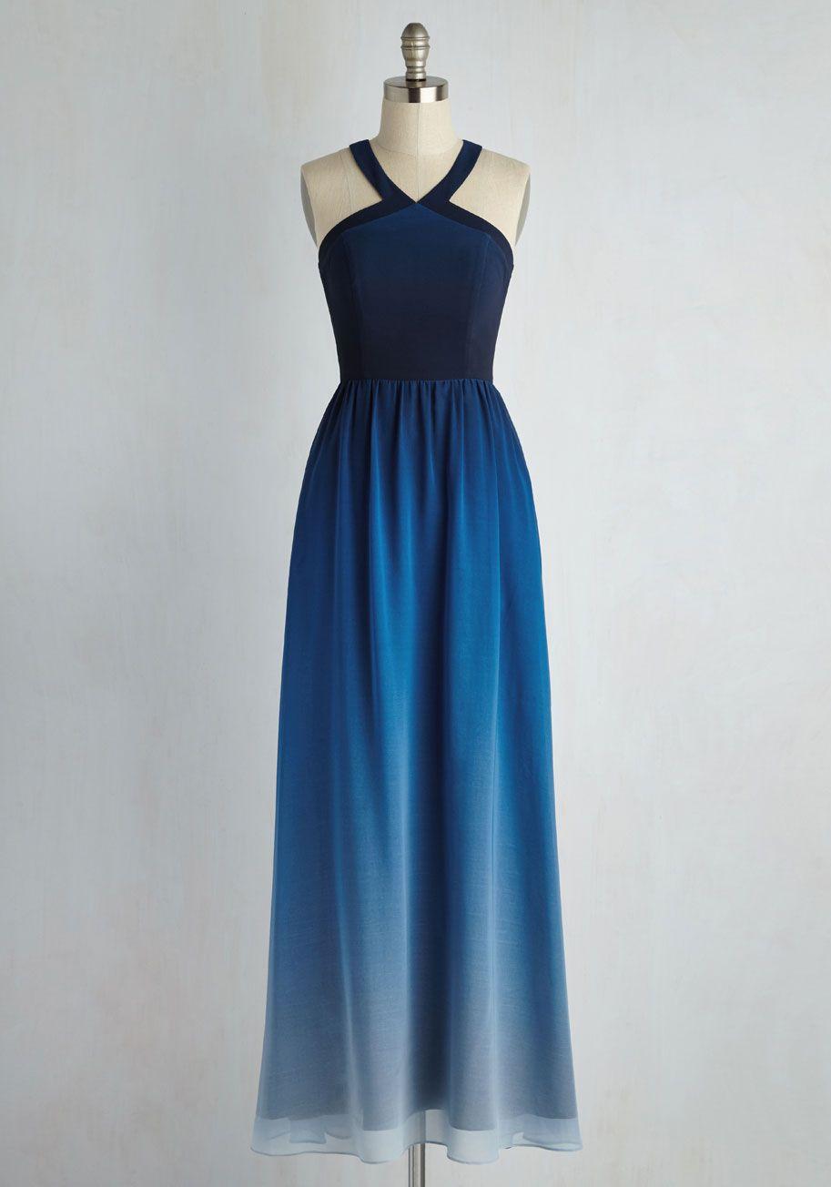 Elegantly enlightened floral dress clothes pinterest dresses