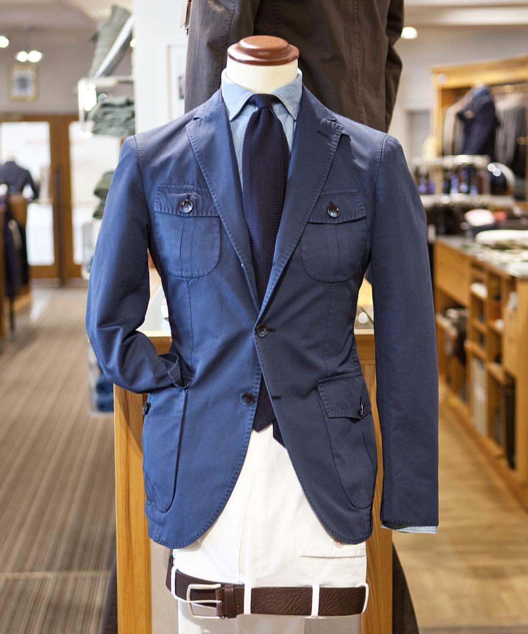 brand new 6b801 535fd British Style | Clothes nel 2019 | Moda, Moda uomo e ...