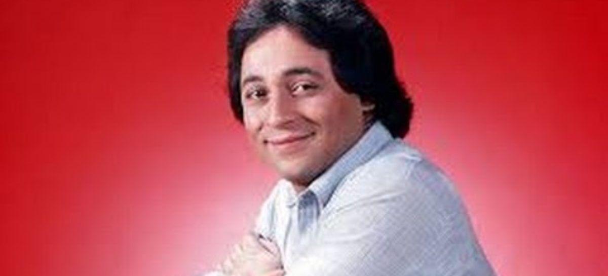 Tony Rosato dead at age 62