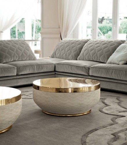 50 Modern Coffee Tables For The Luxury Living Room Furniture