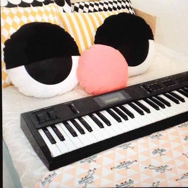 Decoración textil infantil y juvenil para bebés y niños. descubre las últimas novedades en decoración textil para habitaciones infantiles de niña, niño y bebé.