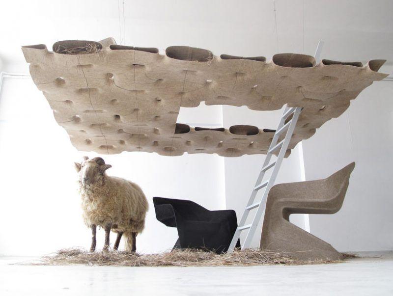 Möbeldesigner top 5 möbeldesigner und hervorragende bildergalerie