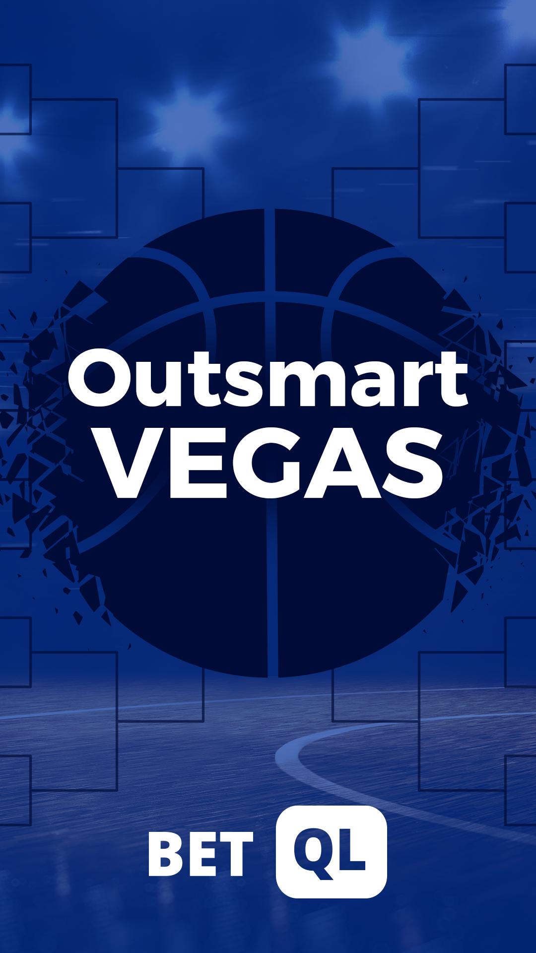 smart live sports free bet