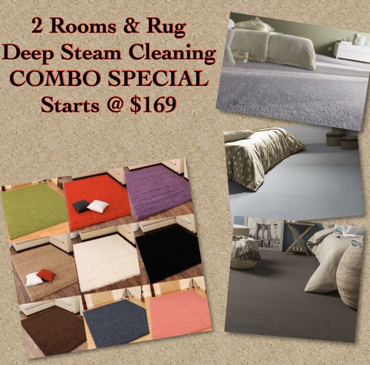 Don T Miss Out On Our Special Of The Week In 2020 Room Rugs Rugs Room