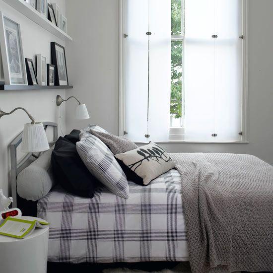 Bedroom Decorating Ideas   Room Envy   Part 5