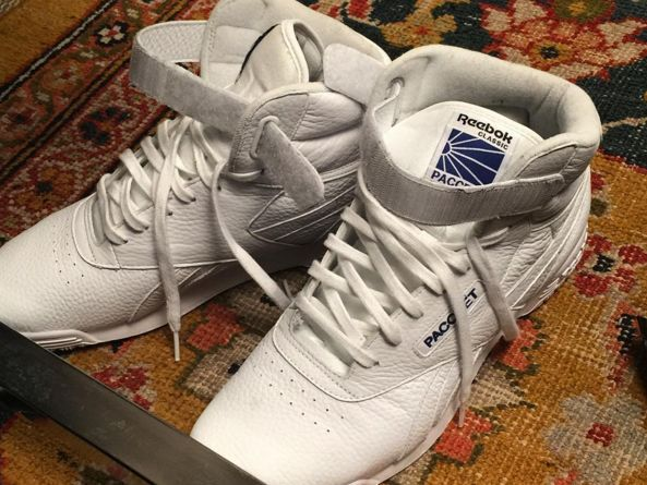 d2b333985c5 Buy white reebok high tops 80s   OFF49% Discounted