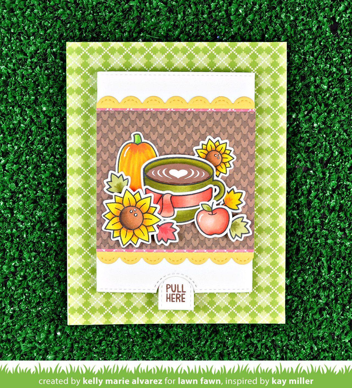 Lawn Fawn Blog, Lawn Fawn, Lawn Fawn Stamps
