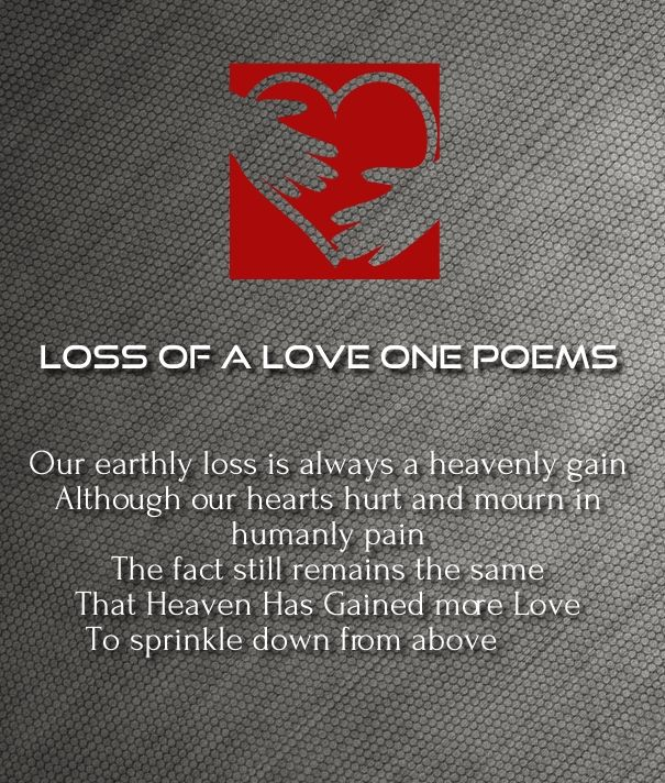 Poems About Lost Loved Ones Love Quotes For Her From The Heart Cool Loss Of Loved One Quotes