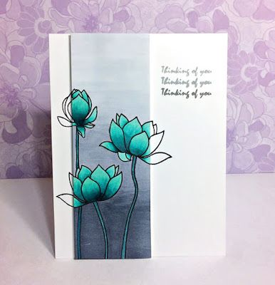 Winners - November Challenges and Blog Hop ~ Happy Little Stampers