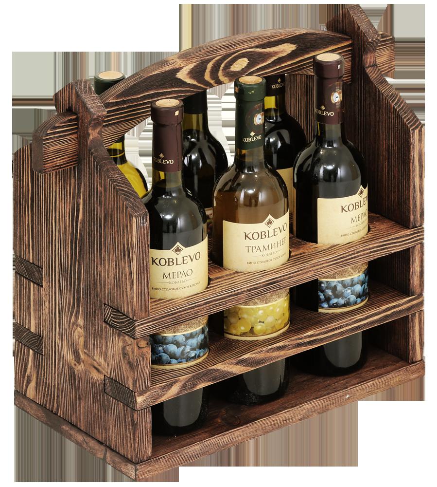 Картинки для ящиков для вина