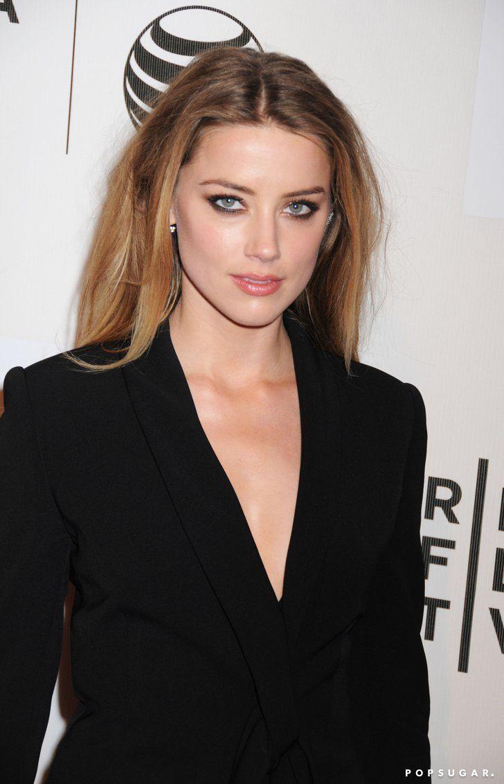 Amber Heard   Amber heard photos, Amber heard, Celebs