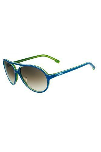 241855167a Ray Bans 2017 fashion Sunglasses for Summer get it for 13 for our new  customers.