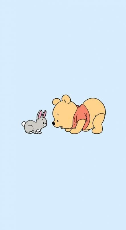 Wall Paper Cute Backgrounds Disney Iphone Wallpapers 49 Super Ideas Wallpaper Iphone Disney Cartoon Wallpaper Iphone Wallpaper Iphone Cute