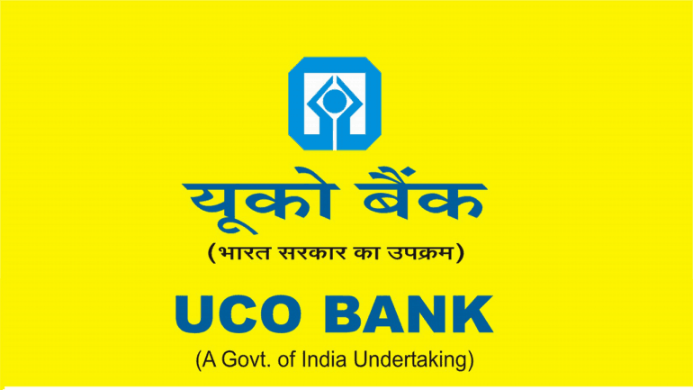 Uco Bank Mobile Banking How To Activate Customer Care