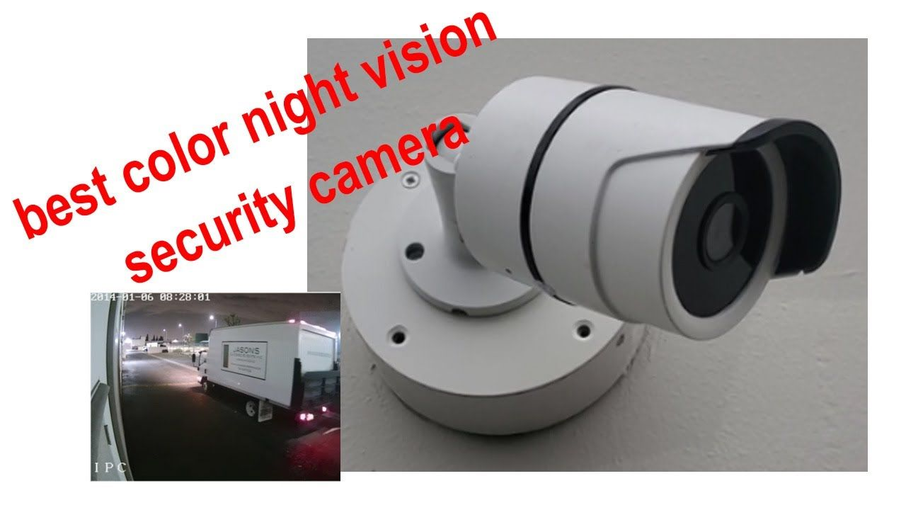 Pin By Ruishu Dong On Security Cameras For Home Security Cameras For Home Outdoor Security Camera Security Camera System
