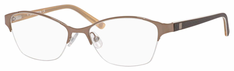Liz Claiborne LC623 Eyeglasses