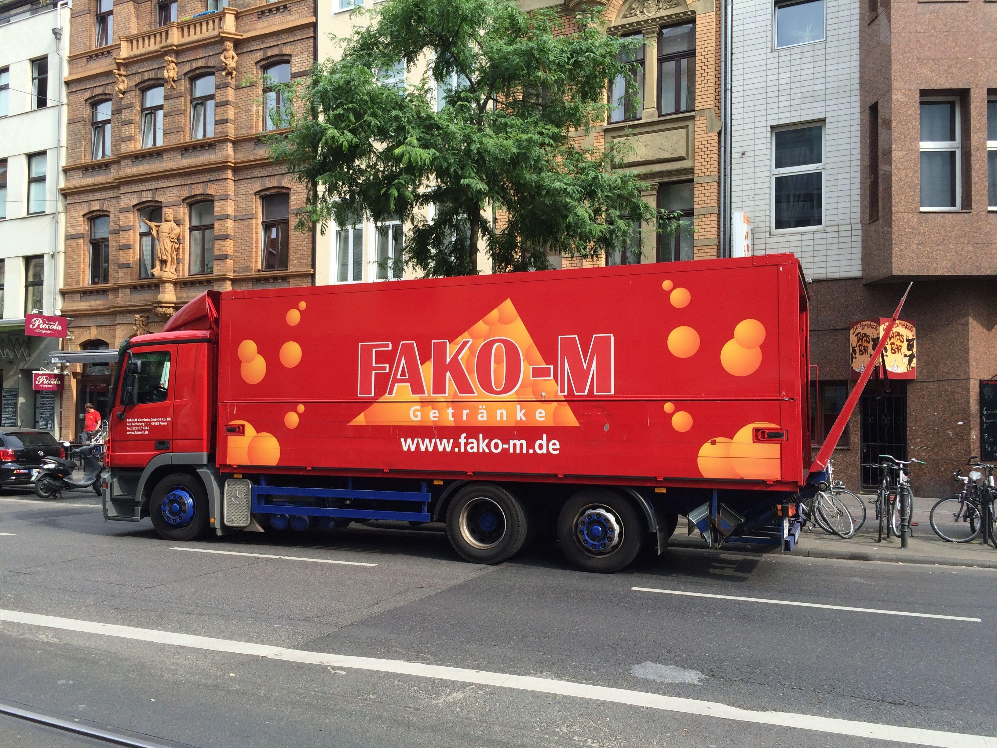 fako-m.de | yummy.domains | Pinterest