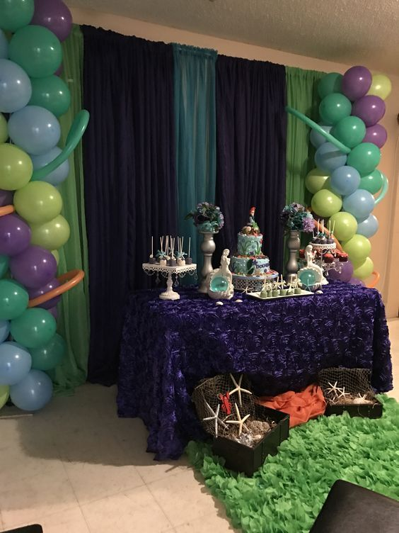 Birthday home decor top also decorating ideas in rh pinterest