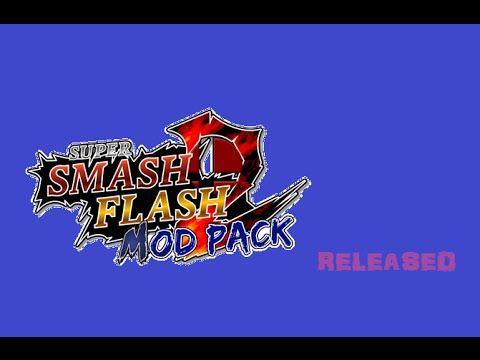 SSF2 ModPack Released | Smash Bros  | Logos, Cavaliers logo