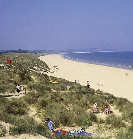 THE 10 BEST County Wicklow Beaches (with - TripAdvisor