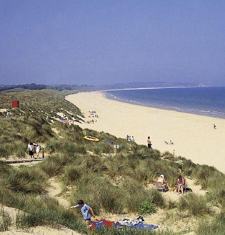 Wicklow Coast Wicklow County Tourism