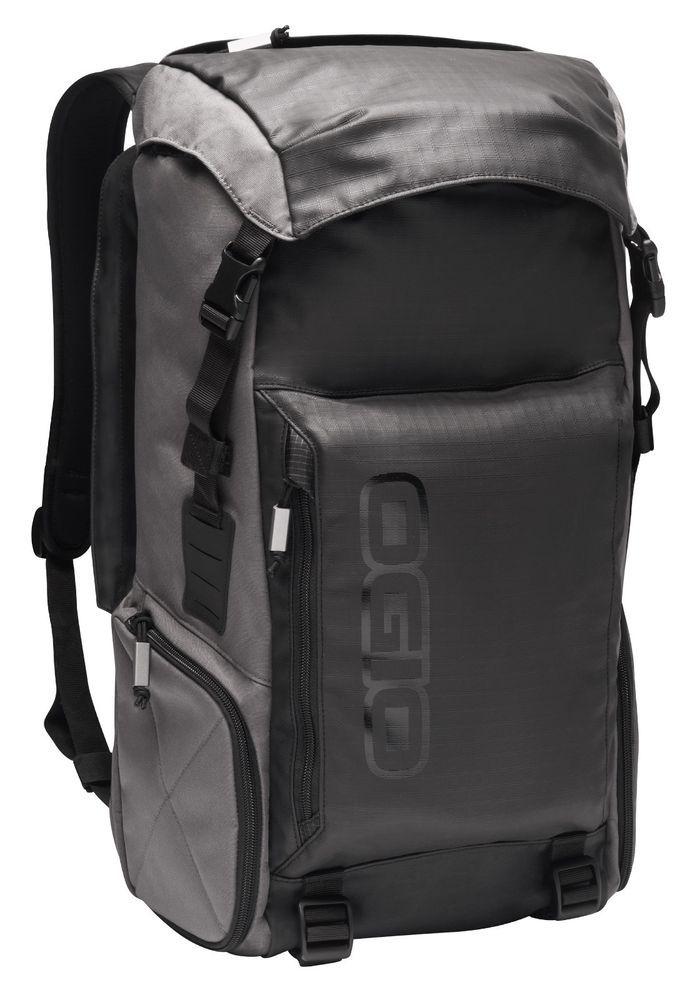 OGIO Torque Pack 15
