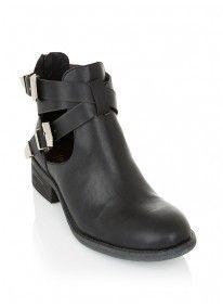 ankle boots | spree.co.za - spree.co.za