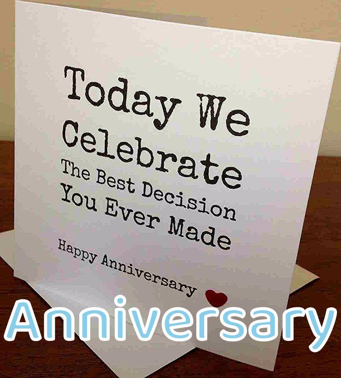 23Rd Wedding Anniversary Gift Ideas Husband 23rd