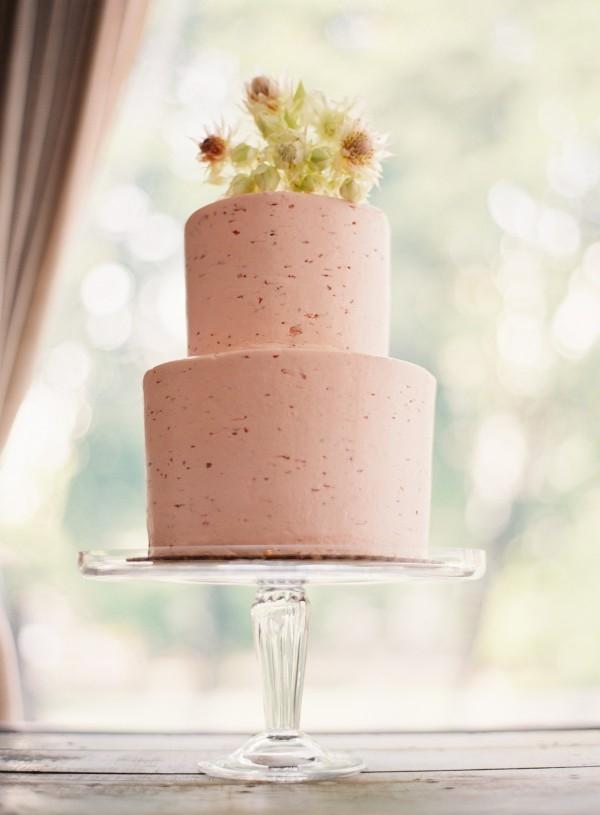 Cake #cakerecipe #confectionery